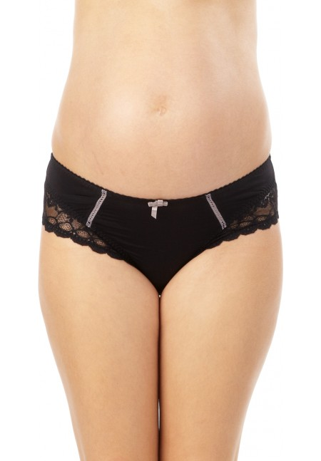 LISA - Maternity panties - Envie de Fraise