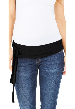 CEINTURE MAILE - Maternity belly band