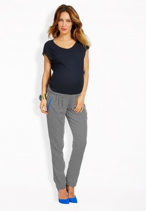 SYDNEY - Maternity trousers