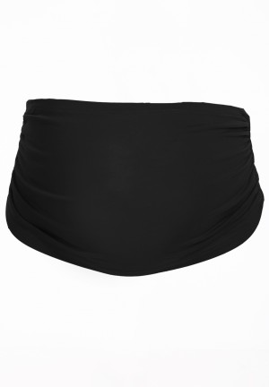 BANDEAU - Maternity belly band