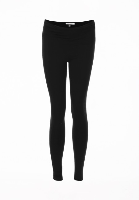 LEGGINGLONG - Legging premaman - Envie de Fraise