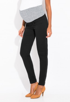 NEO - Maternity trousers