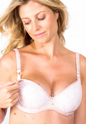 MAGIC - Maternity and nursing bra