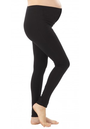 LEGGINGLONG - Maternity leggings