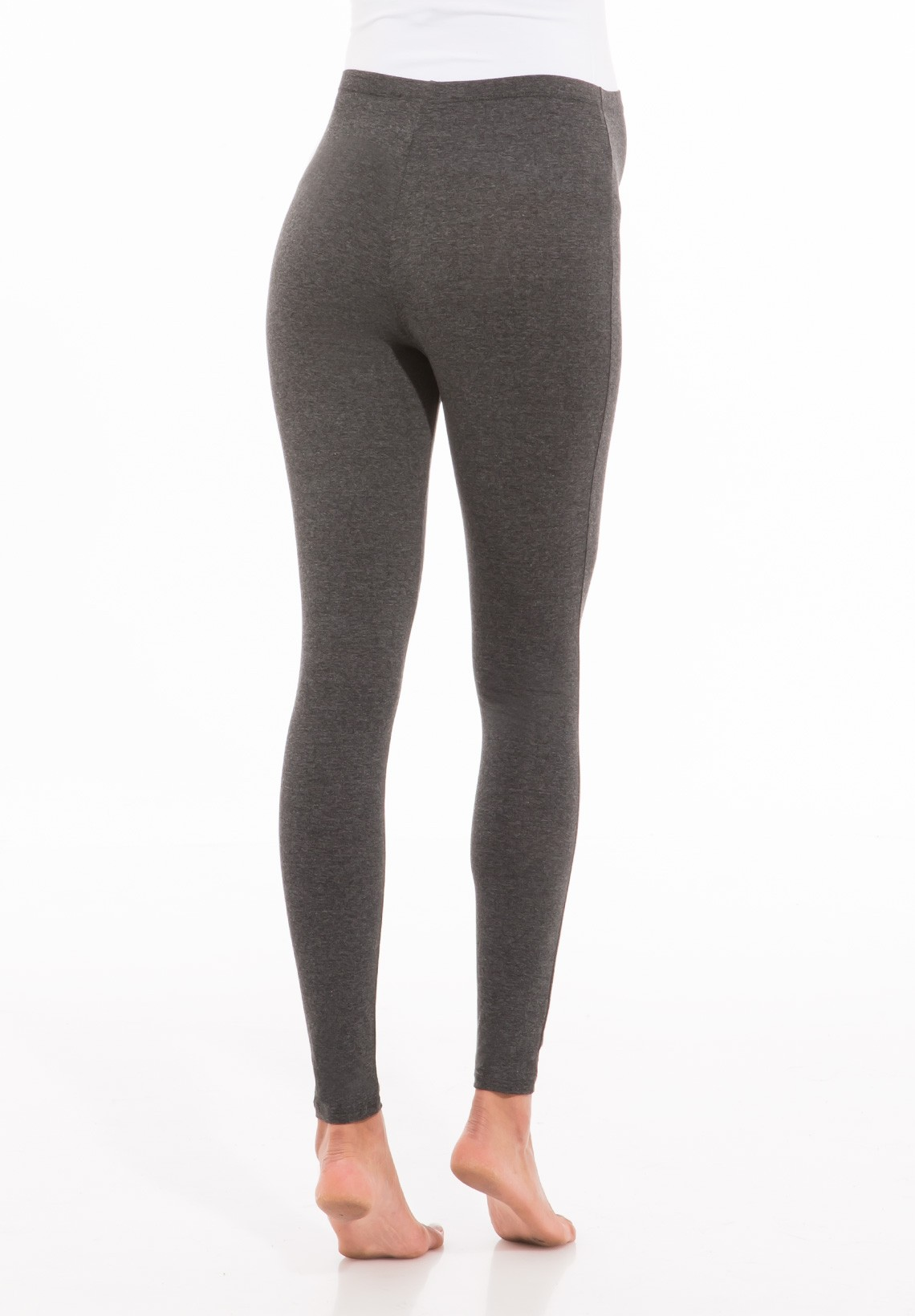 Shop for maternity leggings at specialisedsteels.tk Free Shipping. Free Returns. All the time.
