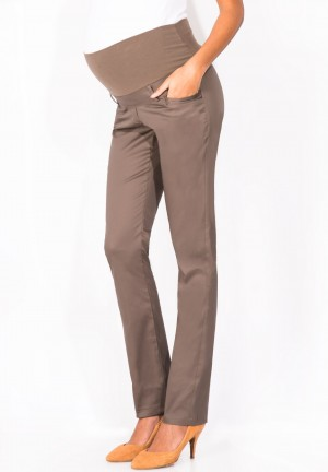 SLIMY - Maternity pants