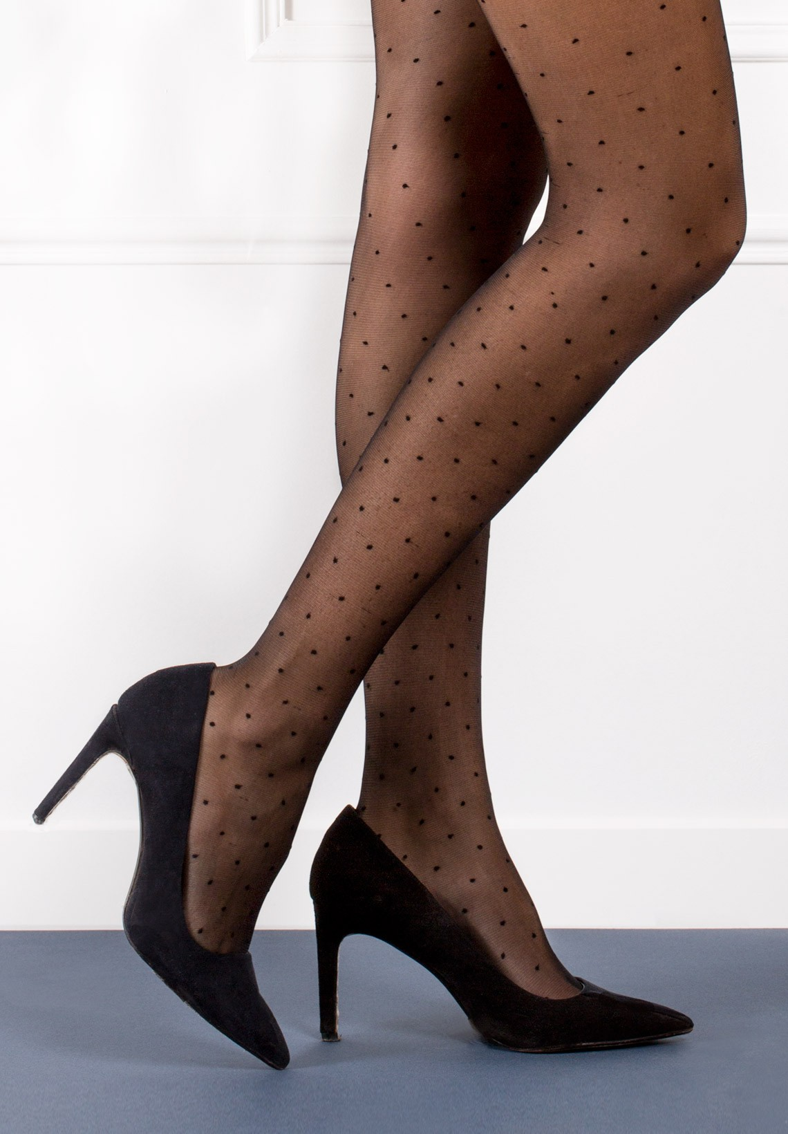 RelaxsanShop: Compression stockings, support hosiery and products for the well-being of the body.