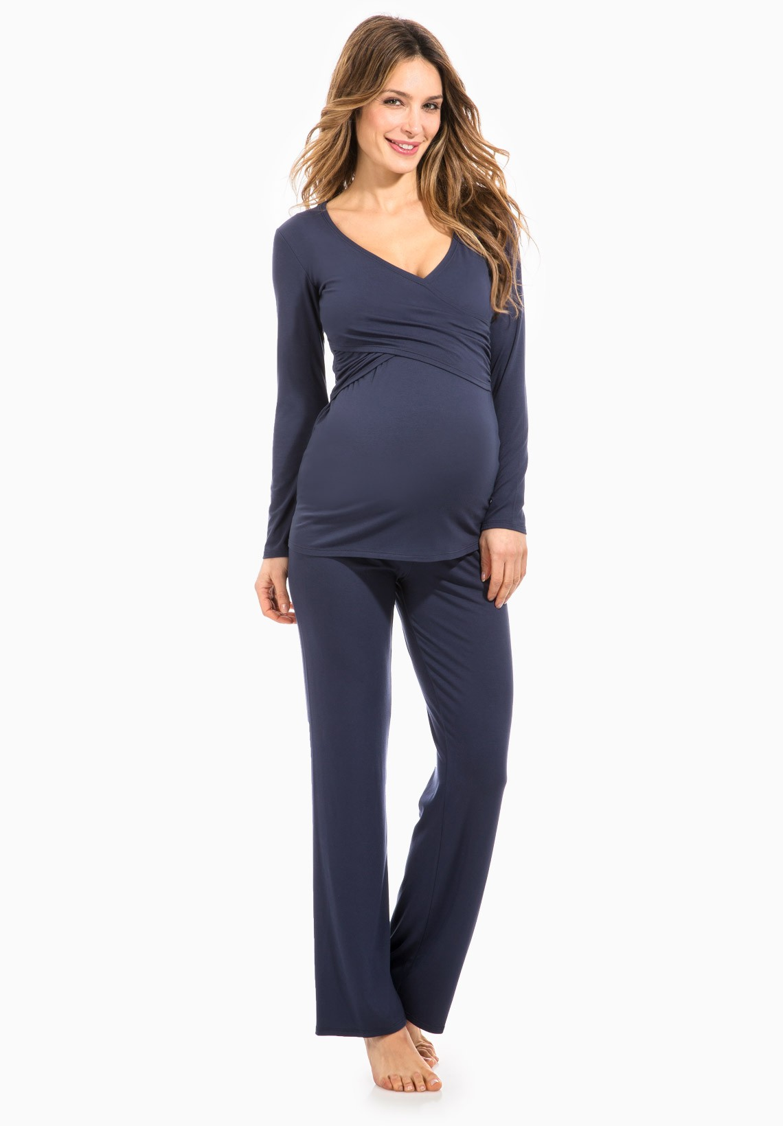 Discover the latest maternity lingerie with ASOS. Shop from maternity bras, underwear & maternity pyjamas with ASOS.