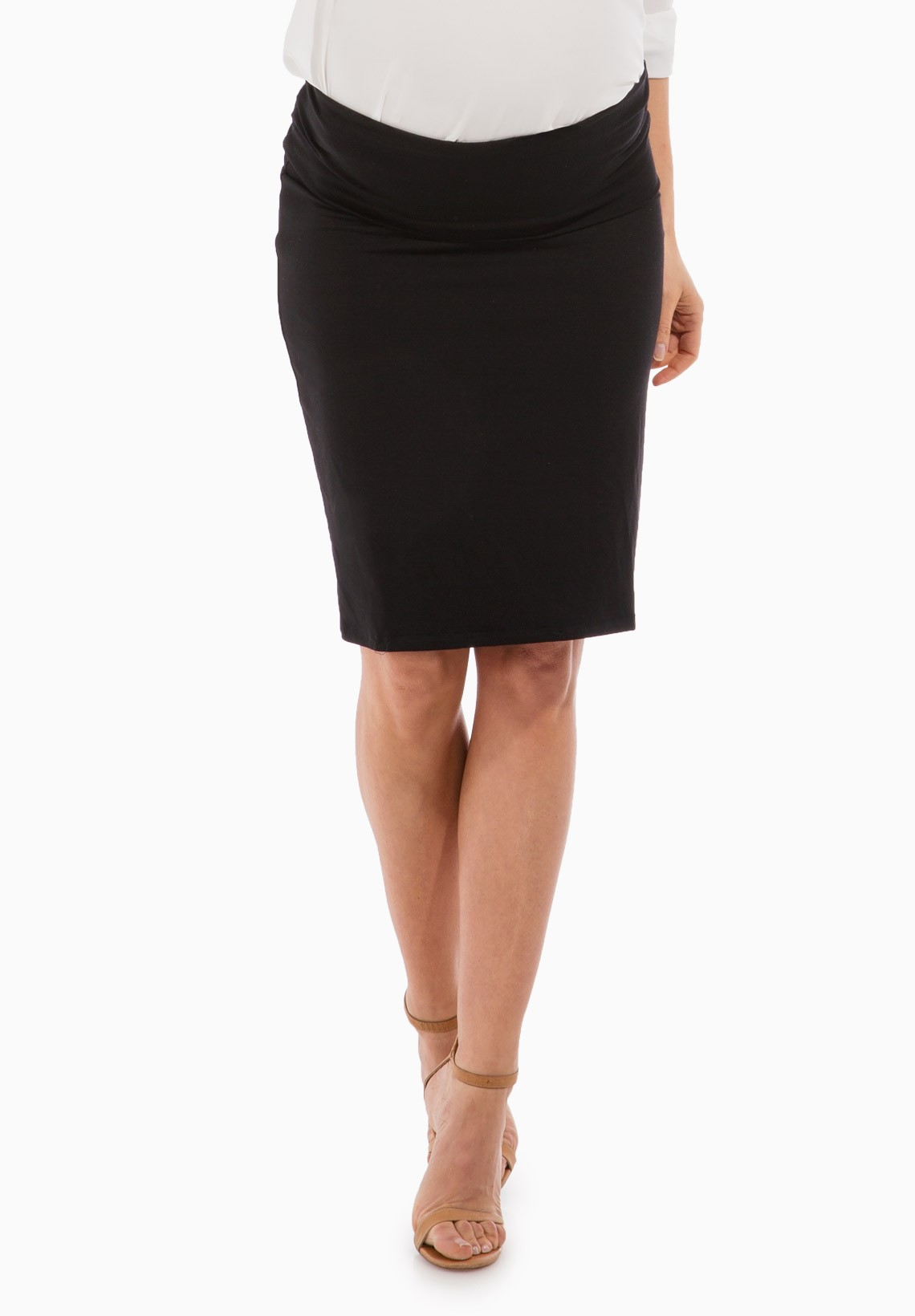 Find Black maternity skirts at ShopStyle. Shop the latest collection of Black maternity skirts from the most popular stores - all in one place.