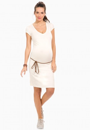 BLISS - Maternity top
