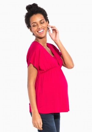 Maternity top KELLY