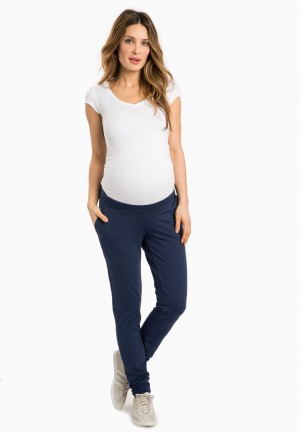 INAYA - Maternity trousers