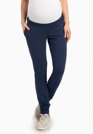 INAYA - Maternity pants