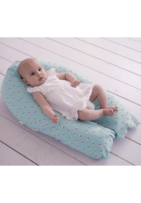 - Nursing Pillow  - Envie de Fraise