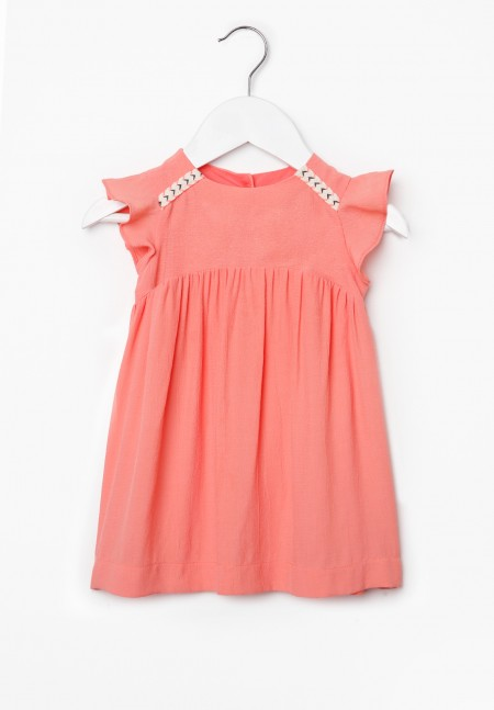 ABIGAIL - Dress - baby - Envie de Fraise