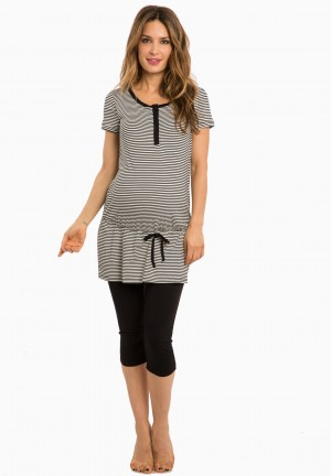 REVES - Maternity nightwear