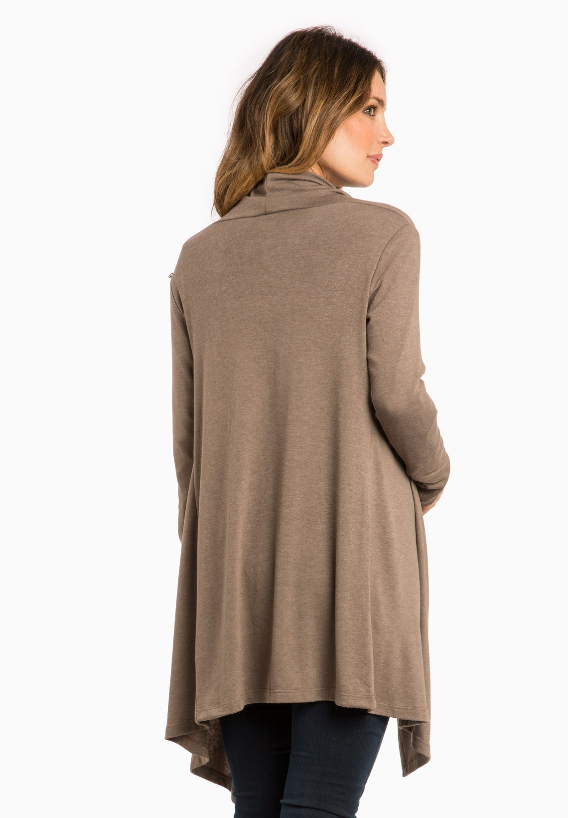 Shop a variety of maternity clothes online at Destination Maternity. Featuring Motherhood maternity sweaters in a selection of styles! Destination Maternity.