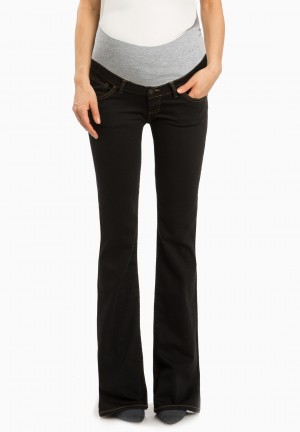 GARRY - Maternity jeans