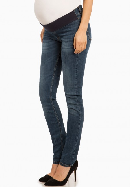 JAMES - Maternity jeans - Envie de Fraise