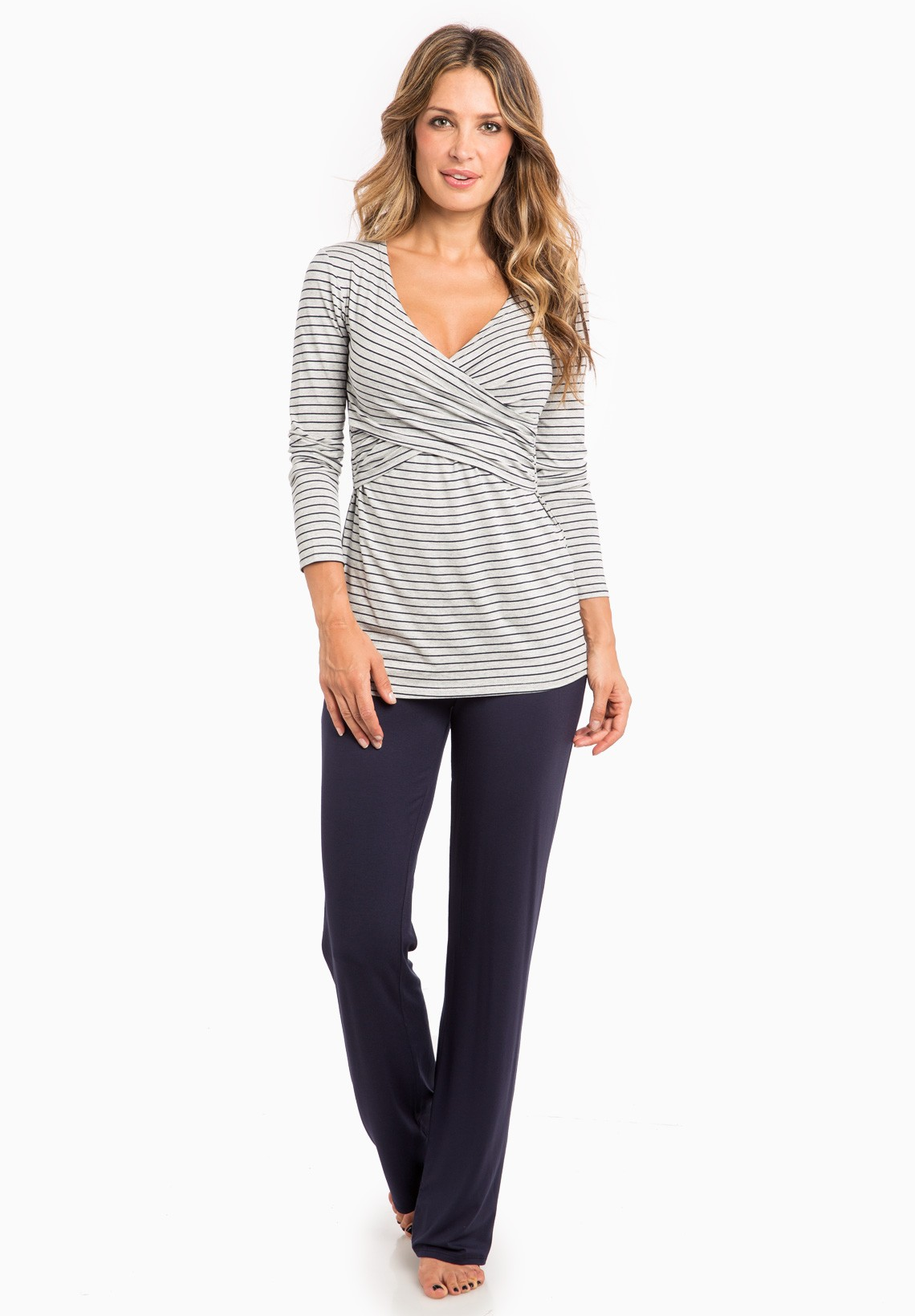 Free shipping on maternity clothes for women at multiformo.tk Shop maternity clothes, jeans, dresses & more from the best brands. Totally free shipping & returns. Skip navigation. Give the card that gives! We donate 1% of all Gift Card sales to local nonprofits. Shop Gift Cards. Designer.