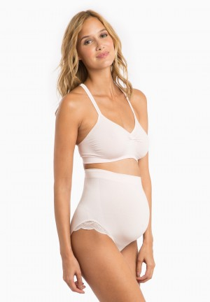 SERENITY - Maternity and Nursing Bra