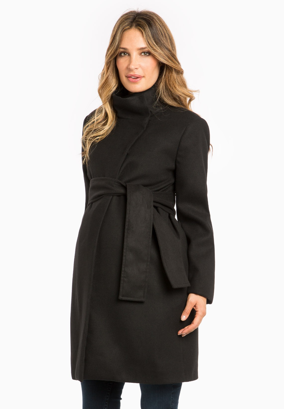 Shop for Maternity Outerwear at hamlergoodchain.ga Eligible for free shipping and free returns. Women's Turn Down Shawl Collar Check/Grid/Black Asymmetric Hemline Wool Blend Coat $ 88 00 Prime. 4 out of 5 stars Asvivid. Womens Hooded Cable Knit Button Down Outwear Fleece Sweater Cardigans Coats with .