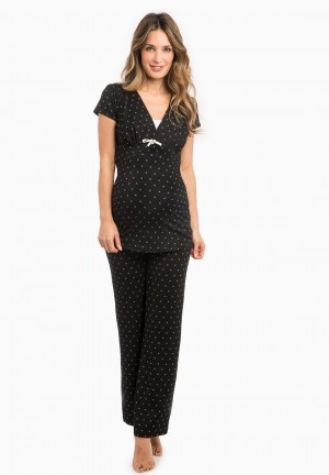 NUAGE - Maternity nightwear