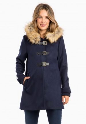 PAUL  - Maternity outerwear