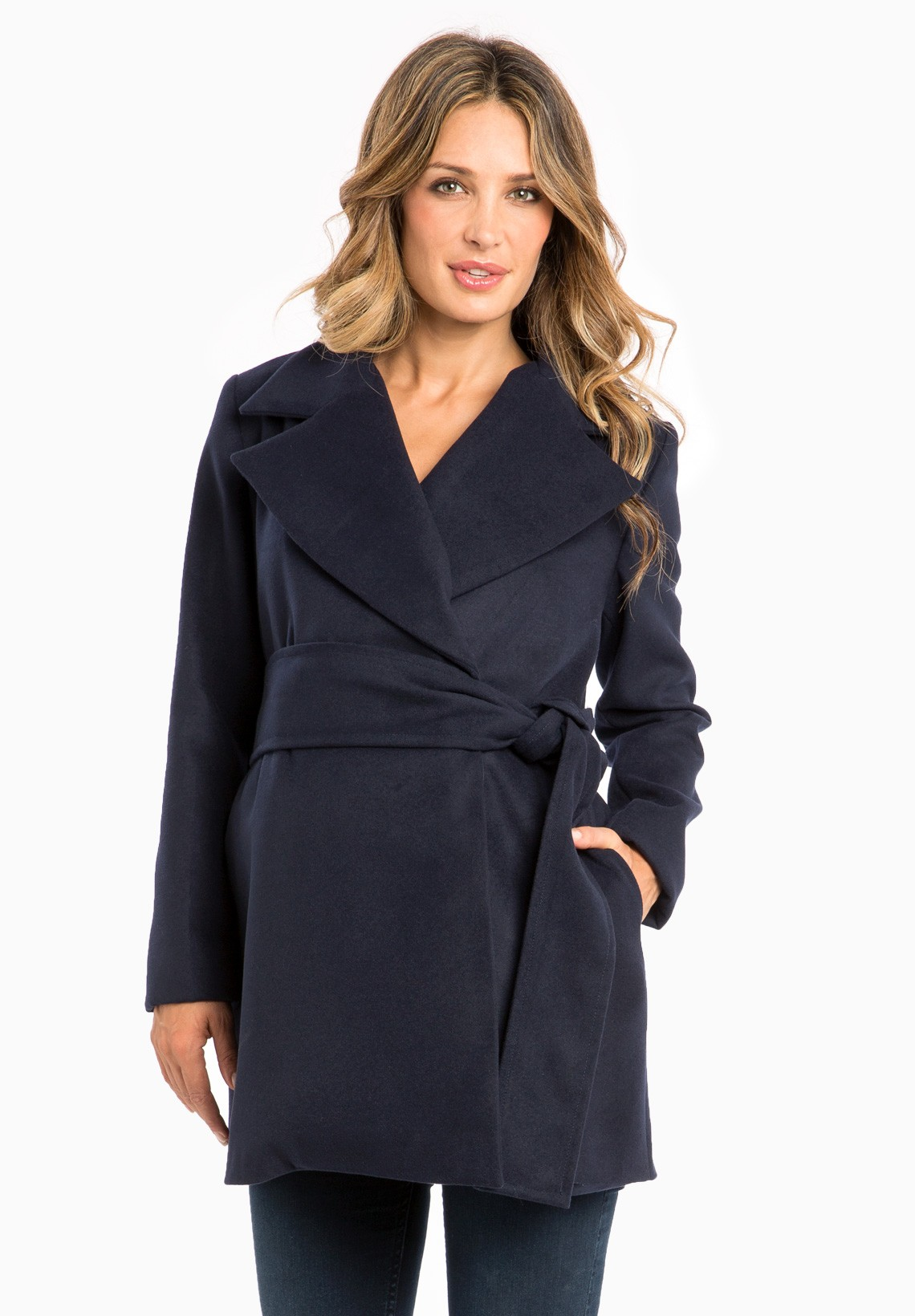 Shop the latest maternity clothes at Macy s. We ve got a variety of trendy and chic pregnancy clothing including maternity dresses, pants, jeans and more! Macy's Presents: The Edit- A curated mix of fashion and inspiration Check It Out. Free Shipping with $49 purchase + Free Store Pickup. Contiguous US.