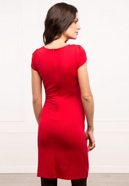 AUDREY - Maternity dress - Envie de Fraise