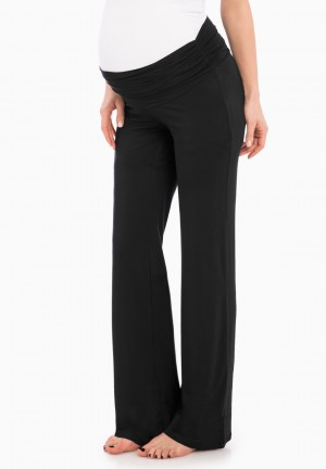 BADYS - Maternity trousers