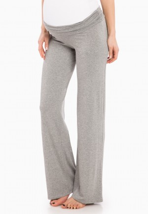 BADYS - Maternity pants