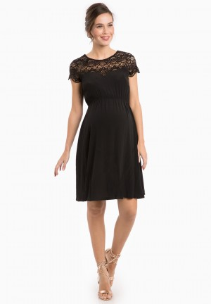 ELYSEE - Maternity dress