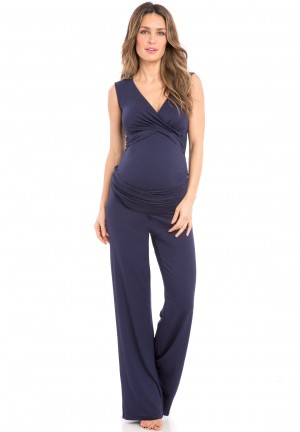 BOXHOMEWEAR - Maternity box