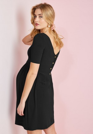 MARA - Maternity dress