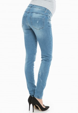 STEEVE - Maternity jeans