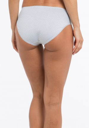 SEAMLESS - Culotte grossesse