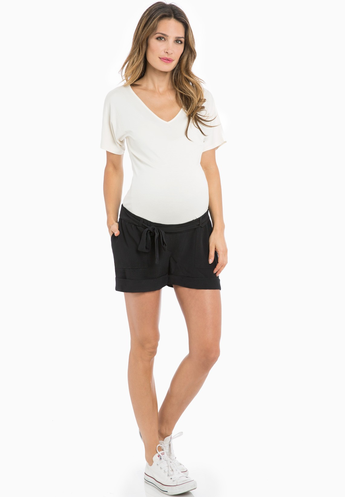 Maternity Clothing. Whether you're expecting or buying a gift for your favorite mom-to-be, LOFT is your one-stop-shop for maternity clothing. We have the prettiest maternity dresses & polished maternity work clothes for the office, maternity jeans & maternity shirts for the weekend.