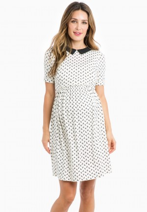 CAROLANE - Maternity dress