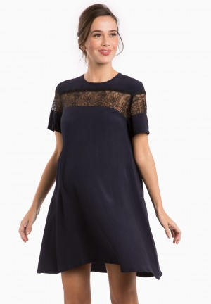 maternity evening dresses trendy selections at affordable prices