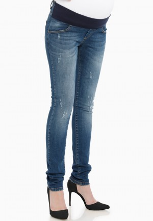 JACK Deluxe - Maternity Jeans