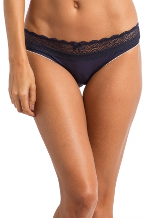NAVY - Culotte grossesse
