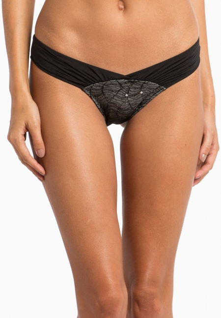 MAGIC - Maternity panties - Envie de Fraise