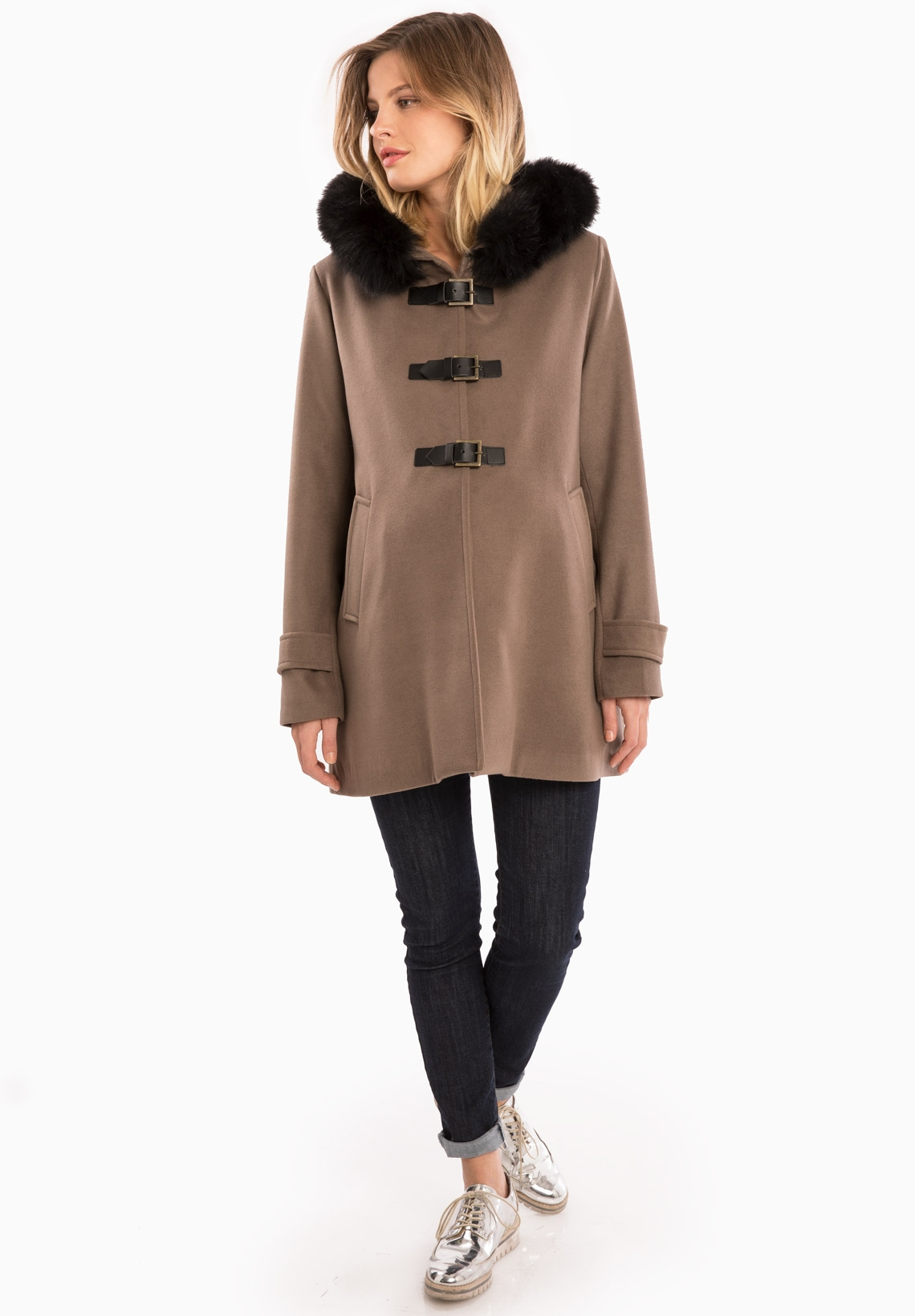 Free shipping and returns on maternity jackets at flip13bubble.tk Shop for maternity utility jackets. Read product reviews or ask questions.