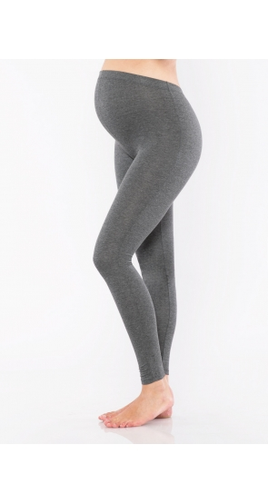 Legging grossesse - LEGGINGLONG