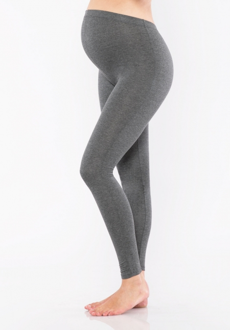 LEGGINGLONG - Maternity leggings - Envie de Fraise