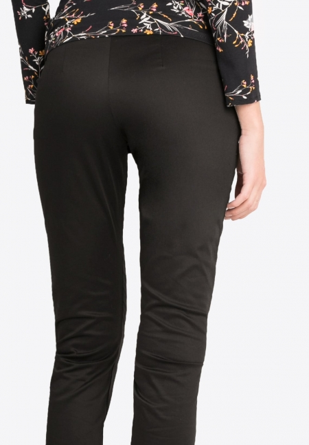 SLIMY - Pantalon grossesse - Envie de Fraise