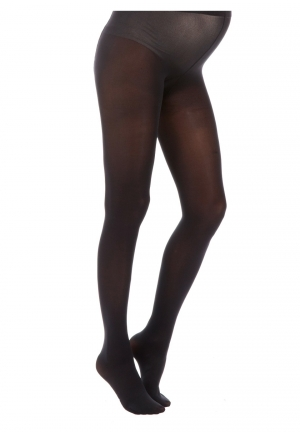Maternity tights 40D