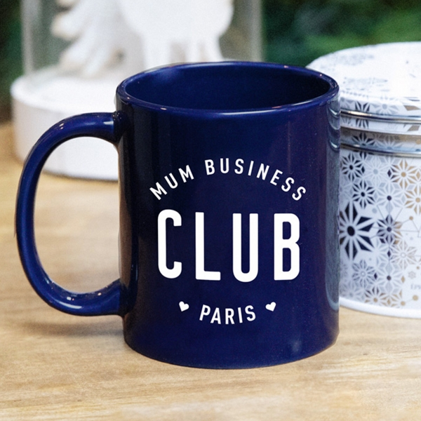 Mug Family - MUM BUSINESS CLUB