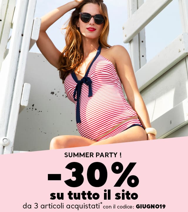 Summer Party -30 des 3